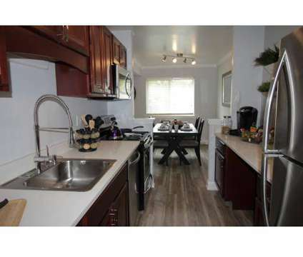 3 Beds - Hillcroft Village at 10 Clapboard Ridge Rd in Danbury CT is a Apartment
