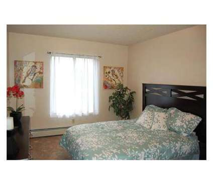 Studio - Brookside Apartments at 4201 West Dickman Rd in Springfield MI is a Apartment