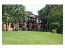 1 Bed - Brookside Apartments