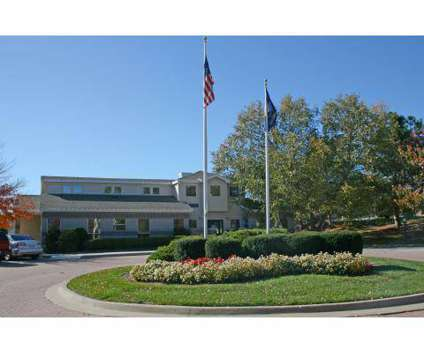 1 Bed - Hawthorne Apartment Homes at 5315 W 120 Terrace in Overland Park KS is a Apartment