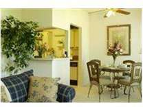 2 Beds - Hawthorne Apartment Homes