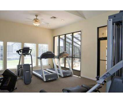 2 Beds - Hawthorne Apartment Homes at 5315 W 120 Terrace in Overland Park KS is a Apartment