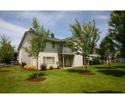 1 Bed - Saddle Club at 4665 Campbell Dr Se in Salem OR is a Apartment