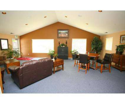 3 Beds - Saddle Club at 4665 Campbell Dr Se in Salem OR is a Apartment