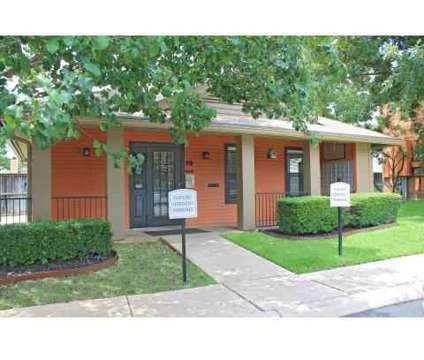 2 Beds - Arbors of Boerne at 216 Ivy Lane in Boerne TX is a Apartment