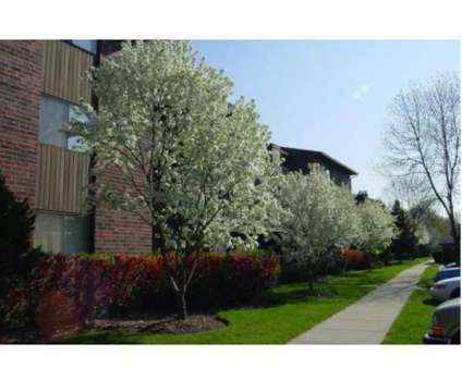 2 Beds - Willows of Wheaton at 2019 N Main St in Wheaton IL is a Apartment