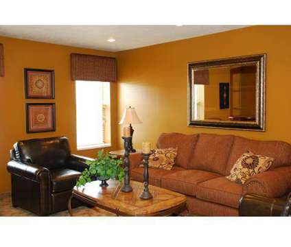1 Bed - Willow Cove at 9300 S Redwood Road in West Jordan UT is a Apartment