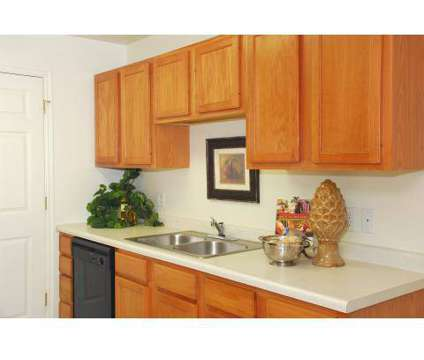 2 Beds - Willow Cove at 9300 S Redwood Road in West Jordan UT is a Apartment
