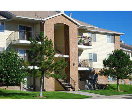 3 Beds - Willow Cove at 9300 S Redwood Road in West Jordan UT is a Apartment