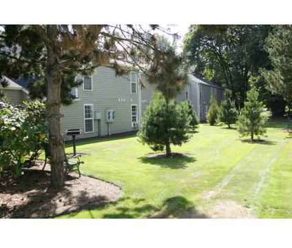 1 Bed - Parkgrove at 3109 Kinsrow #21 in Eugene OR is a Apartment