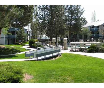 2 Beds - Eagle Pointe Apartments at 1837 W Boise Avenue  A in Boise ID is a Apartment