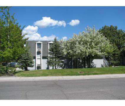 1 Bed - The Falls Apts / Pheasant View TH at 864 Quincy St in Twin Falls ID is a Apartment