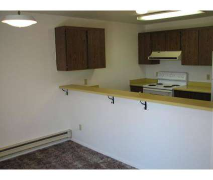 2 Beds - The Falls Apts / Pheasant View TH at 864 Quincy St in Twin Falls ID is a Apartment