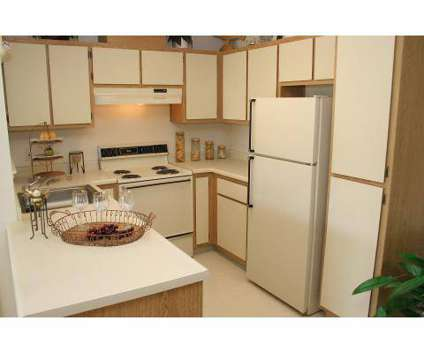 1 Bed - Reflections at 5350 N Brawley Avenue in Fresno CA is a Apartment
