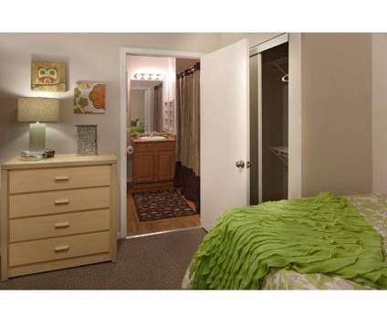 4 Beds - The Reserve on West 31st at 2511 West 31st St in Lawrence KS is a Apartment