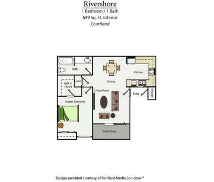 1 Bed - Rivershore at 1123 Shoreview Ct in Bay Point CA is a Apartment