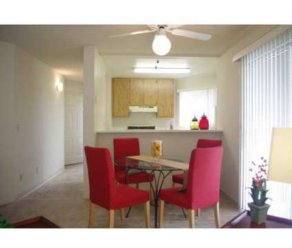 3 Beds - Rivershore at 1123 Shoreview Ct in Bay Point CA is a Apartment