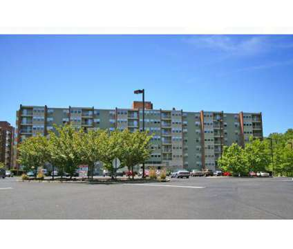 Studio - The Arbors at 220 S Lenola Rd in Maple Shade NJ is a Apartment