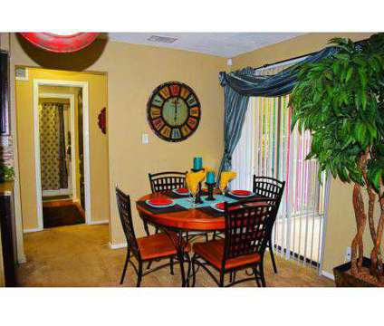 1 Bed - The Brooke at 2402 S 61st St in Temple TX is a Apartment