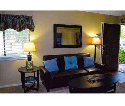 2 Beds - The Brooke at 2402 S 61st St in Temple TX is a Apartment