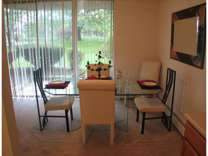 1 Bed - Sherry Apartments