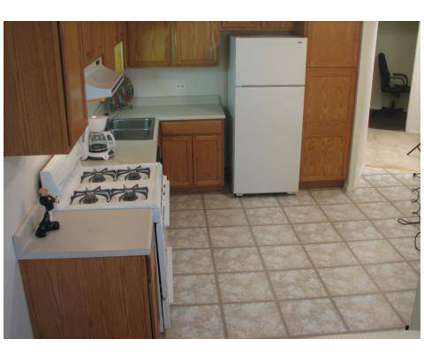 1 Bed - Sherry Apartments at 1821 S Washington St in Naperville IL is a Apartment