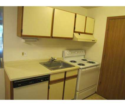 2 Beds - Heritage Green Apartments at 56 S Shaddle Ln in Mundelein IL is a Apartment