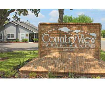 2 Beds - Country View Garden Homes at 1 Doeskin Drive in Boerne TX is a Apartment