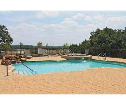 3 Beds - Country View Garden Homes at 1 Doeskin Drive in Boerne TX is a Apartment