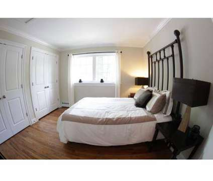 Studio - Greenwich Place Apartments at 31 F Putnam Green in Greenwich CT is a Apartment