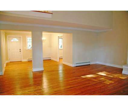 1 Bed - Greenwich Place Apartments at 31 F Putnam Green in Greenwich CT is a Apartment