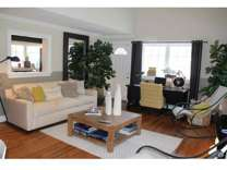 1 Bed - Greenwich Place Apartments