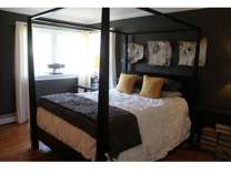 2 Beds - Greenwich Place Apartments