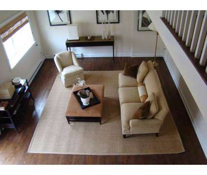 3 Beds - Greenwich Place Apartments at 31 F Putnam Green in Greenwich CT is a Apartment