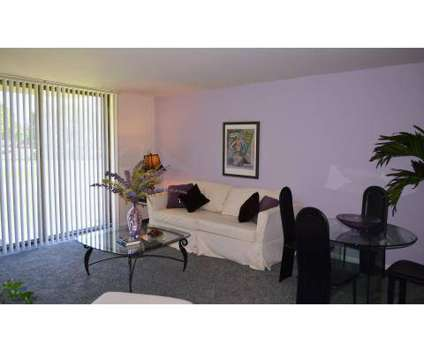 1 Bed - Legend Park Apartments at 305 Cambia Drive in Schaumburg IL is a Apartment