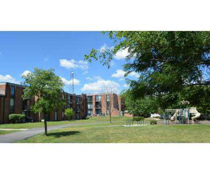 3 Beds - Legend Park Apartments at 305 Cambia Drive in Schaumburg IL is a Apartment