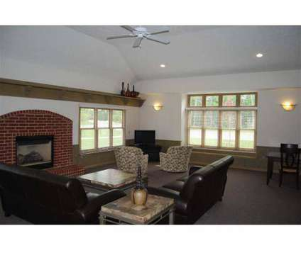 2 Beds - Trillium Pointe Apartment Homes at 3502 Bluebell Ln in Jackson MI is a Apartment