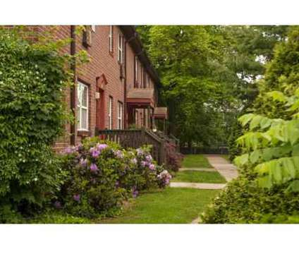1 Bed - Magnolia Gardens - Ask about our specials! at 60 Woodbridge Avenue B in Highland Park NJ is a Apartment
