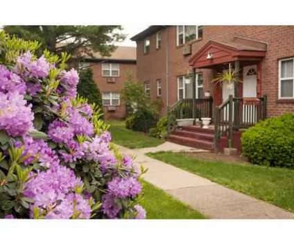 2 Beds - Magnolia Gardens at 60 Woodbridge Avenue B in Highland Park NJ is a Apartment