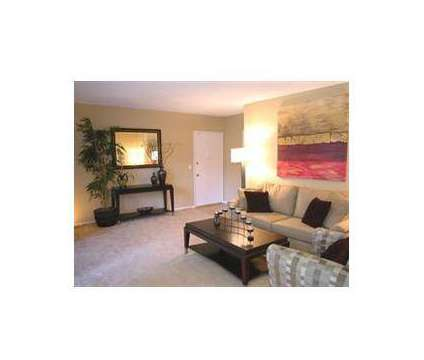 2 Beds - Arbors at Magnolia at 150 South Magnolia Ave in Anaheim CA is a Apartment