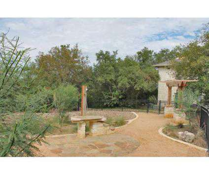 1 Bed - Tara Vista at 10800 State Hwy 151 in San Antonio TX is a Apartment