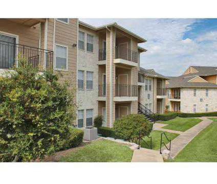 2 Beds - Tara Vista at 10800 State Hwy 151 in San Antonio TX is a Apartment