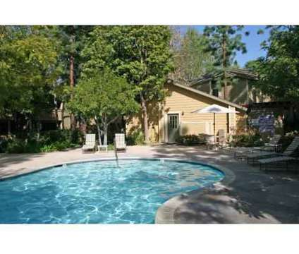 1 Bed - River Oaks at 20702 El Toro Road in Lake Forest CA is a Apartment