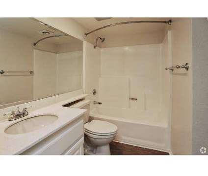 2 Beds - River Oaks at 20702 El Toro Road in Lake Forest CA is a Apartment
