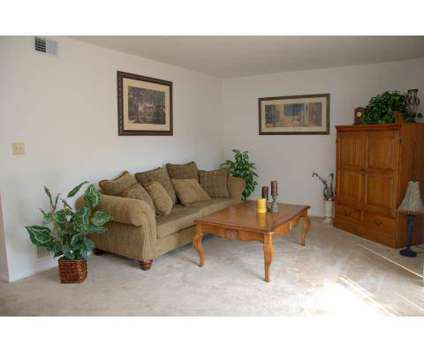 1 Bed - Berkley Commons at 8201 Madison Avenue in Indianapolis IN is a Apartment