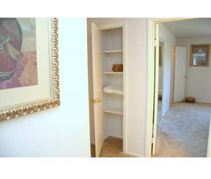 2 Beds - Berkley Commons at 8201 Madison Avenue in Indianapolis IN is a Apartment