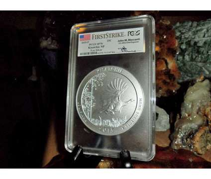 Antiques,Collectibles,Statues,Precious Stones,Fossils,Crystals,Geodes is a Collectibles for Sale in New York NY