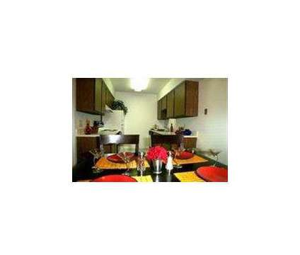 1 Bed - The Arbors Of Battle Creek at 10 Rambling Ln in Battle Creek MI is a Apartment