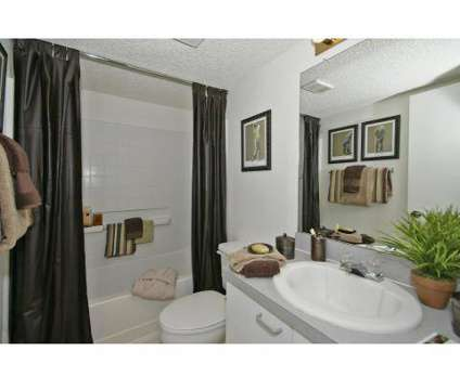 2 Beds - Tradition at Palm Aire at 8445 Gardens Cir in Sarasota FL is a Apartment