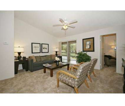 3 Beds - Tradition at Palm Aire at 8445 Gardens Cir in Sarasota FL is a Apartment